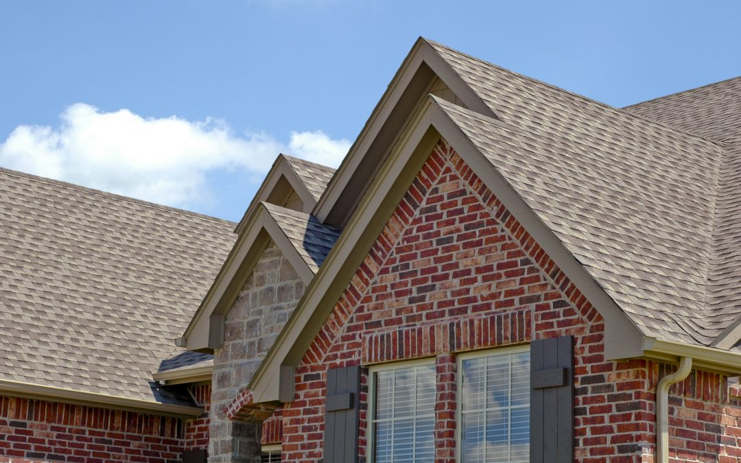Tips for Homeowners: How is your Roof?